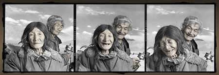 Путешествия вфотографии. Изображение № 41.