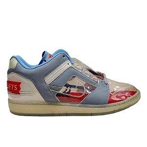Лучшие кроссовки 2000х. Изображение № 2.