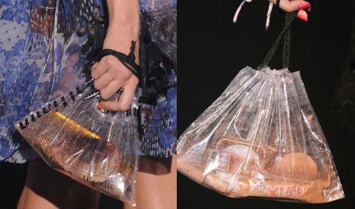 ЭТО - сумка?!. Изображение № 20.