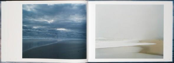 Летняя лихорадка: 15 фотоальбомов о лете. Изображение №88.