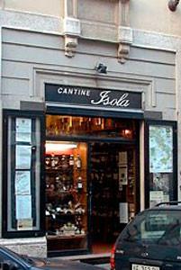 6 лучших винных баров Милана. Изображение № 3.