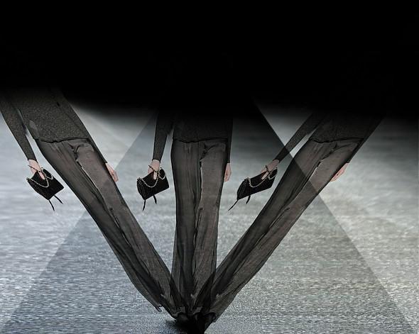 Фэшн-головоломка: Nina Ricci. Изображение № 9.
