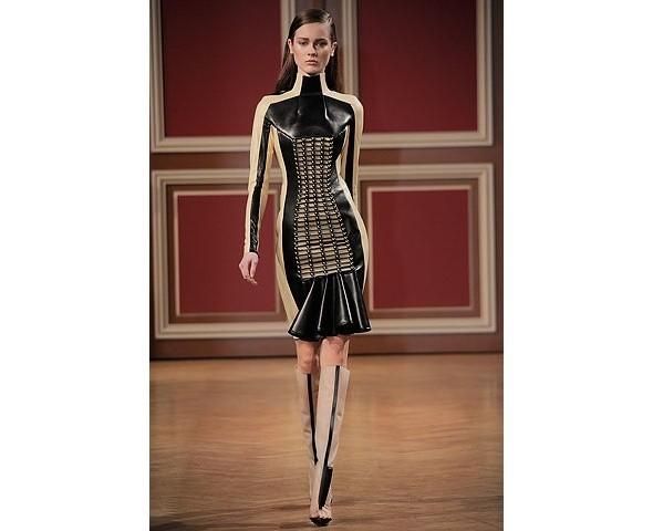Педро Лоренсо: вундеркинд в мире моды. Изображение № 2.