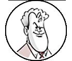 Что читать:  10 информативных  блогов на английском. Изображение № 4.