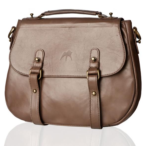 Открылся новый магазин модных сумок и аксессуаров. Изображение № 19.