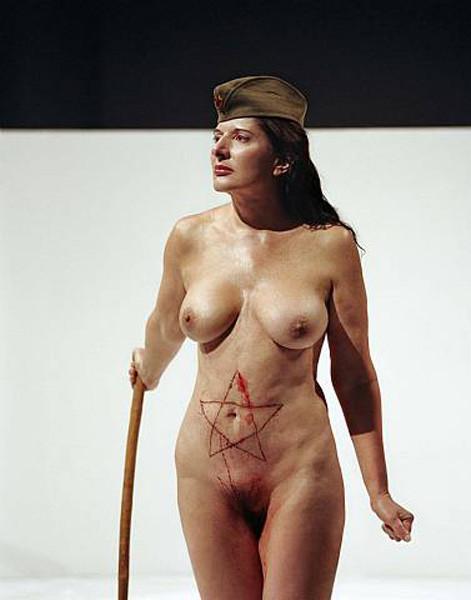 6 альбомов о женщинах в искусстве. Изображение №51.