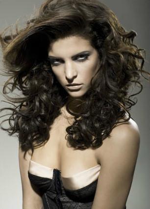 Акция в международной сети салонов красоты En Vogue!. Изображение № 3.