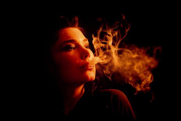 Изображение 13. Эми Барвэлл: рок-н-фото.. Изображение № 28.