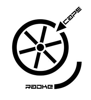 Radkecaps community. Изображение № 1.