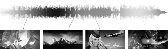 Клип дня: Massive Attack. Изображение № 1.