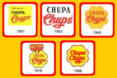 Viva laChupa Chups. Изображение № 1.