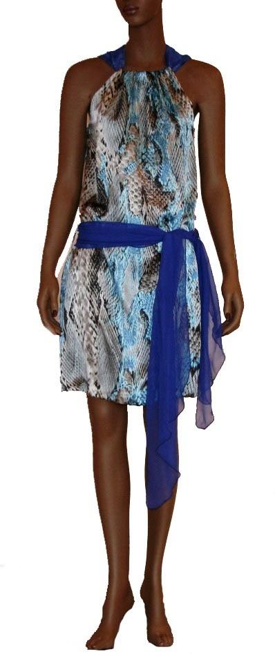 Выбор платья на выпускной 2010. Изображение № 6.