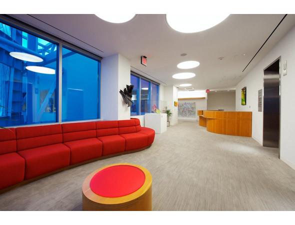 Design Digest: Самое интересное в мире дизайна за неделю — выбор MAG. Изображение № 49.