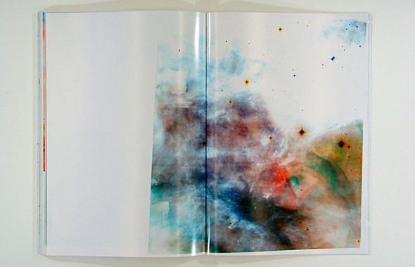 10 альбомов о космосе. Изображение № 168.