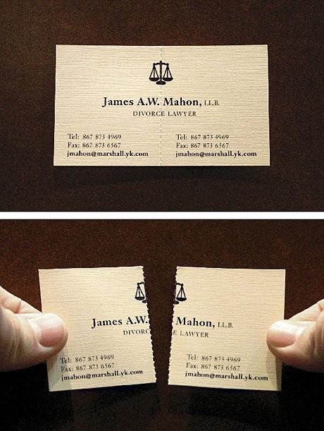 Business cards. Изображение № 39.