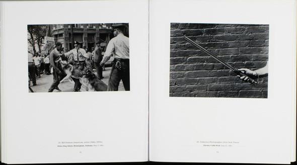 11 альбомов о протесте и революции. Изображение № 123.