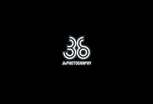 Автор логотипа Scut36 - художник и дизайнер 5nak. Изображение № 3.