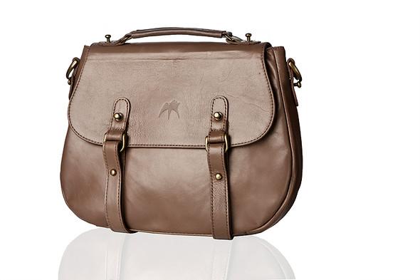 Новые сумки от команды марки KAPLE. Изображение № 8.