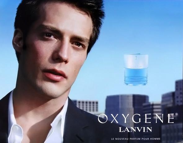 Выбирая мужской парфюм, не прогадайте!. Изображение № 3.