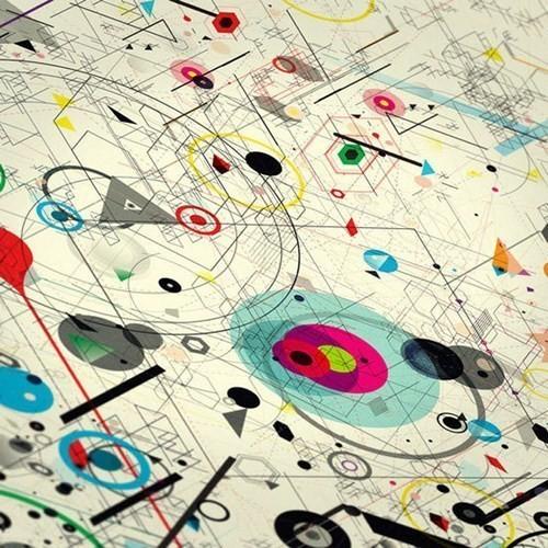 Изображение 9. Дизайнер: Диего Беллорин.. Изображение № 9.