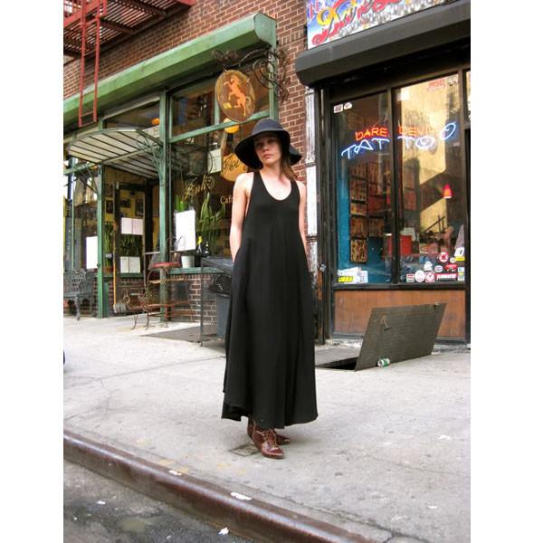 City Looks: Нью-Йорк. Изображение № 15.