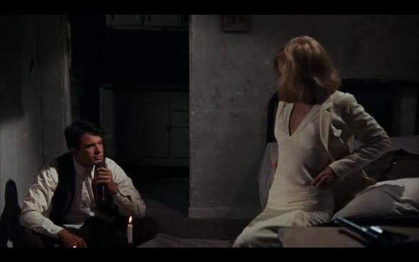 Movie-Looks: «Бонни и Клайд». Изображение № 13.