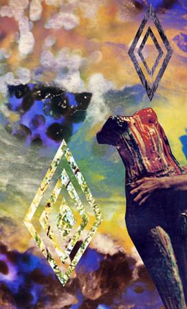 Гид по сюрреализму. Изображение №222.