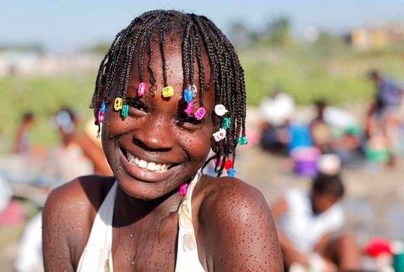 Разрушать природе на Гаити уже просто нечего!. Изображение № 38.