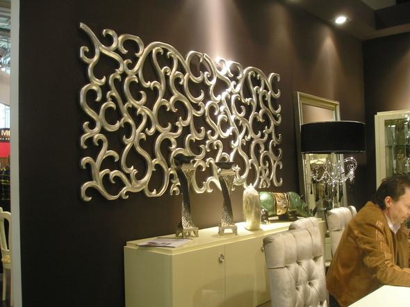 Микс с выставки мебели. ЕЕМ - 2012.. Изображение № 4.