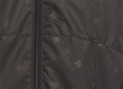 Arcus Wear Осень 2008. Изображение № 18.