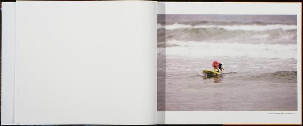 10 фотоальбомов о спорте. Изображение № 24.