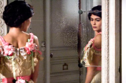 Фильм оКоко Шанель готов. Изображение № 8.