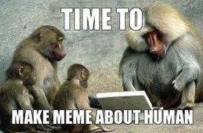 В мире животных: Герои «Мадагаскара» в мемах, рекламе и видеороликах. Изображение № 100.