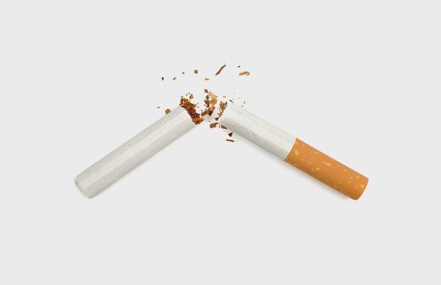 Никотин делает сигареты опасными?. Изображение № 2.