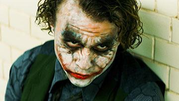 Фильмы Heath Ledger!. Изображение № 45.