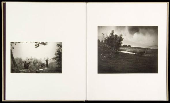 Летняя лихорадка: 15 фотоальбомов о лете. Изображение №165.