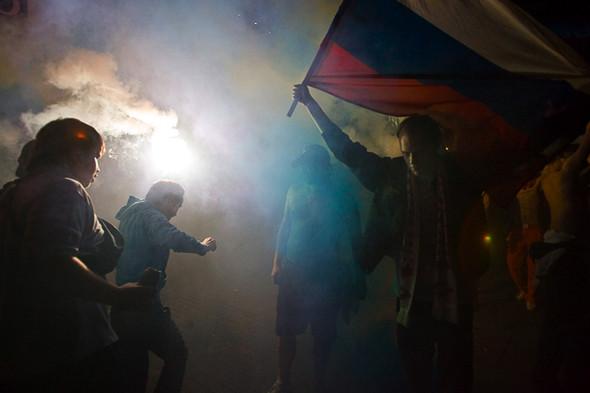 Фотографии Макса Авдеева. Изображение № 73.