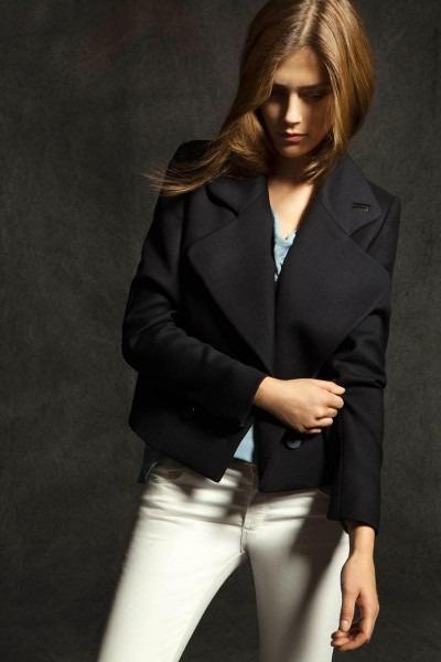 Лукбуки: H&M, Zara, Urban Outfitters и другие. Изображение №28.