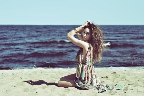 Изображение 9. Молодой дизайнер Alisa Timofeeva.. Изображение № 9.