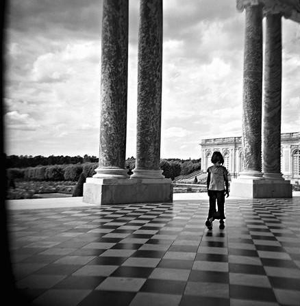 Фотограф: Наташа Гудерман. Изображение № 8.