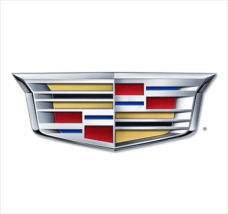 35 новых логотипов. Изображение № 71.