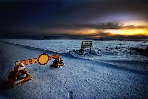 Исландия глазами Исландцев. Изображение № 50.