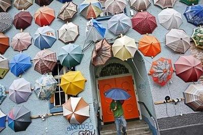 Любите ливы зонтики так, каклюблю ихя?. Изображение № 22.