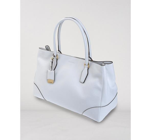 Лукбуки: сумки. Изображение № 34.