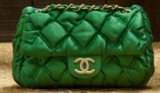 """Chanel """"2.55"""". Изображение № 29."""