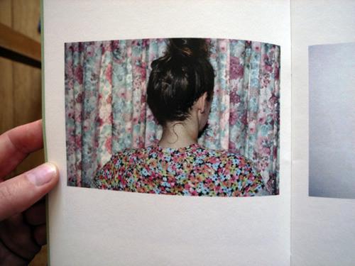 Изображение 17. 5 блогов о независимых фотокнигах и зинах.. Изображение № 45.