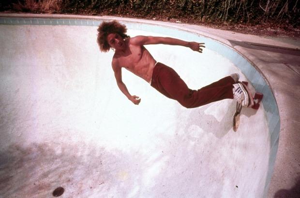 5 важных документальных скейт-фильмов. Изображение № 15.