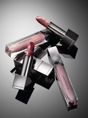 Изображение 11. Бьюти-новости: Burberry, Dior и Jason Wu.. Изображение № 11.
