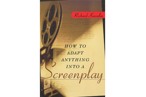 Я хочу стать киносценаристом — что дальше?. Изображение № 19.