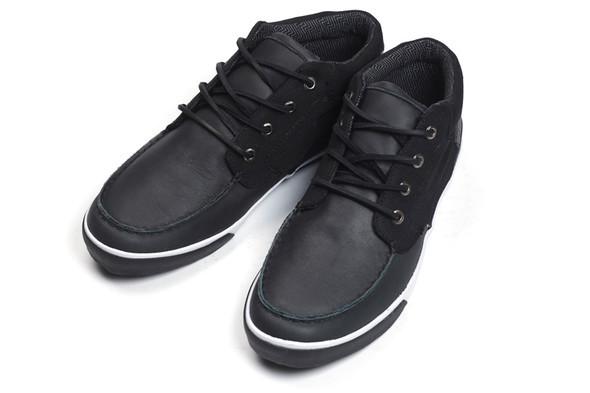 Pointer – просто хорошая обувь. Изображение № 6.